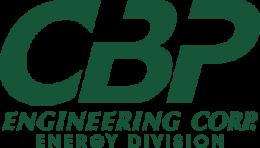 cbp-engineering-corp