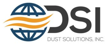 dust-solutions-inc-logo