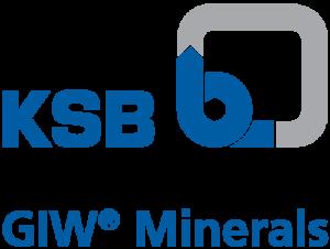 giw-logo