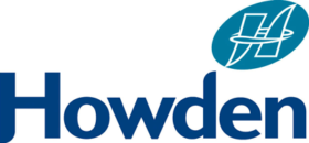 howden-logo