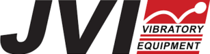 jvi-vibratory-equipment-logo