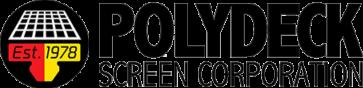 polydeck-logo