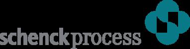 schenck-logo