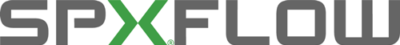 spxflow-logo
