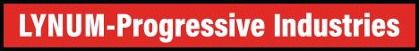 Lynum-Progressive Industries