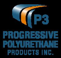 p3-logo-vert
