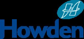 howden-main-logo